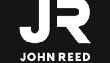 JOHN REED Fitness Music Club